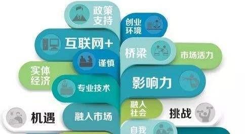 中华人民共和国成立70年来知识产权事业发展历程与成就